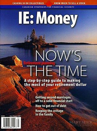 IE-Money.jpg