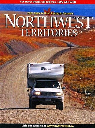 Northwest-Territories.jpg