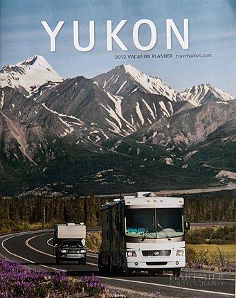 Cover2012yt.jpg