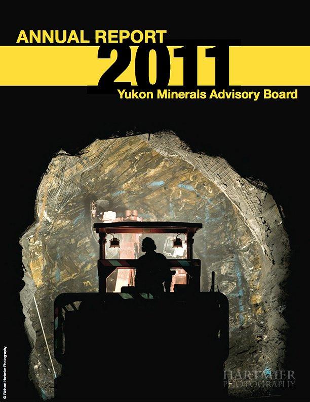YMAB-Report-Cover.jpg