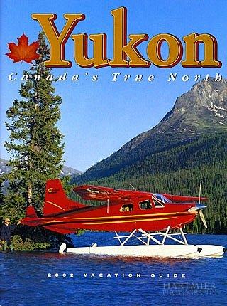 Yukon-Guide.jpg
