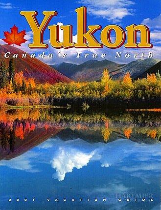 Yukon-Guide-2.jpg