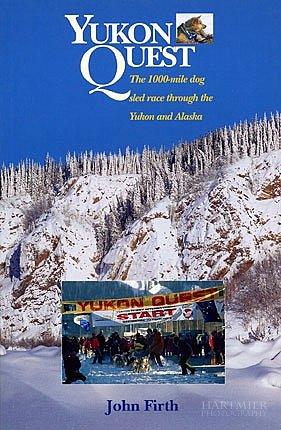 Yukon-Quest.jpg