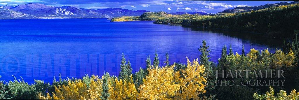 Lake-Lebarge.jpg